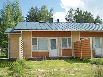 Alatie 45/Asunto Oy Kaatiojärvi | 015240000000000013.jpg