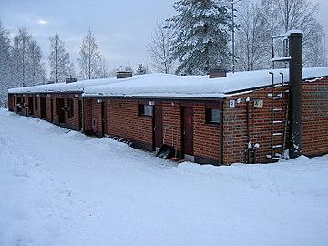Pekkalanmutka 3 | 015300000000000013.jpg