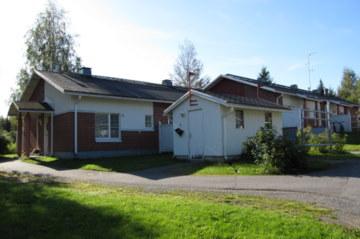 Rantakylä Apteekki
